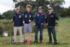 2012-phillip-island-motogp-pre-race-conference 3