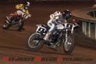 2012-pomona-ama-flat-track-mees-takes-title 1