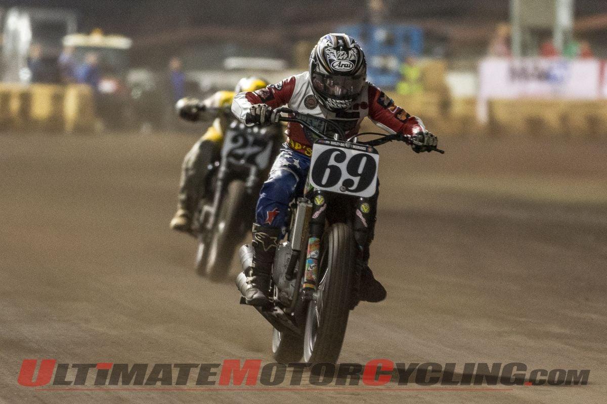 2012-pomona-ama-flat-track-mees-takes-title 3