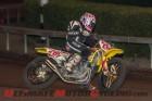 2012-pomona-ama-flat-track-mees-takes-title 4