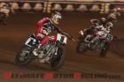 2012-pomona-ama-flat-track-mees-takes-title 5