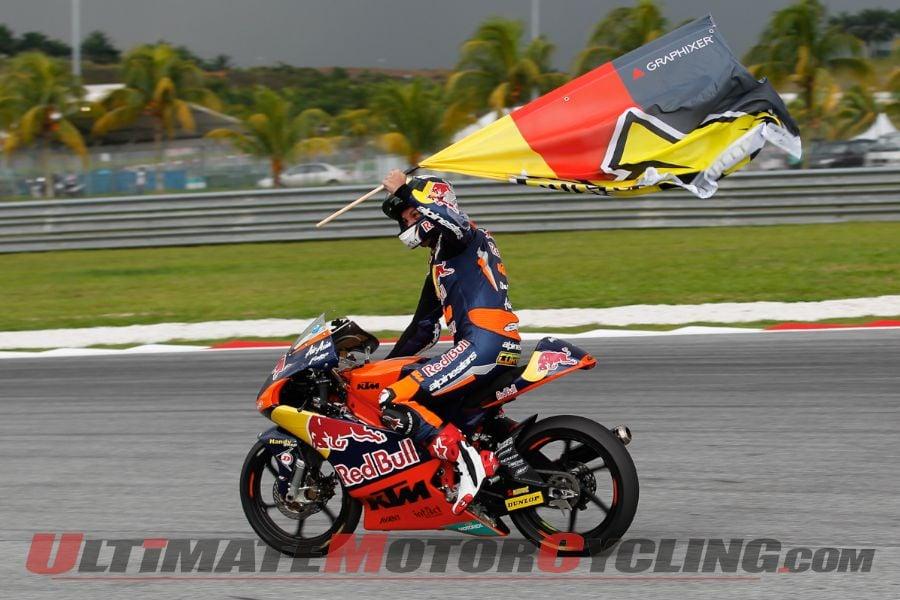 2012-red-bull-ktm-cortese-wins-moto3-championship (1)