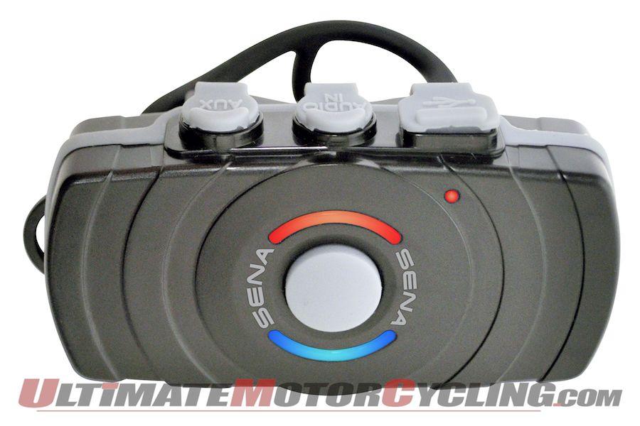 2012-sena-sm10-bluetooth-stereo-audio-adapter-review 1
