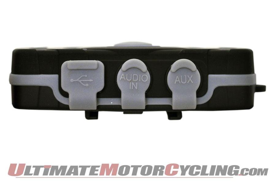 2012-sena-sm10-bluetooth-stereo-audio-adapter-review 1_0