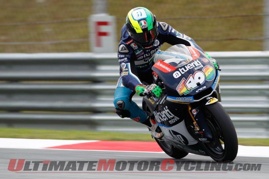 2012-sepang-moto2-espargaro-tops-friday-practice