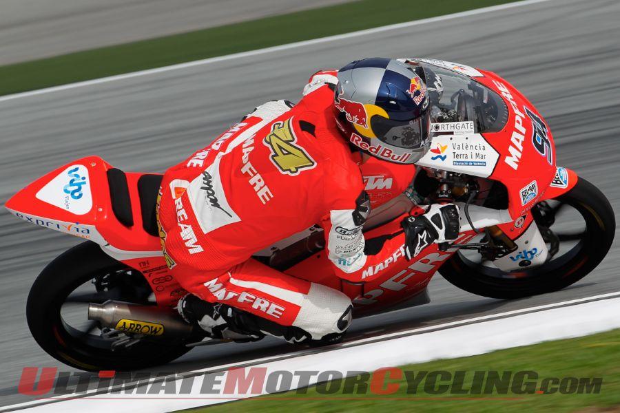 2012-sepang-moto3-jonas-folger-fastest-friday