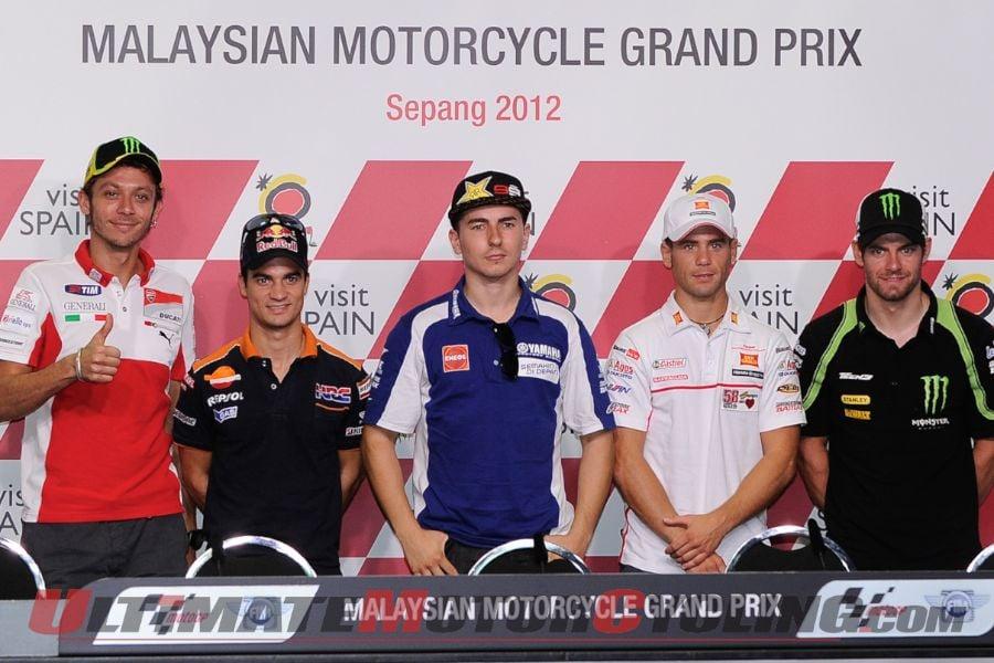 2012-sepang-motogp-pre-race-press-conference 1