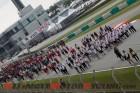 2012-sepang-motogp-pre-race-press-conference 2