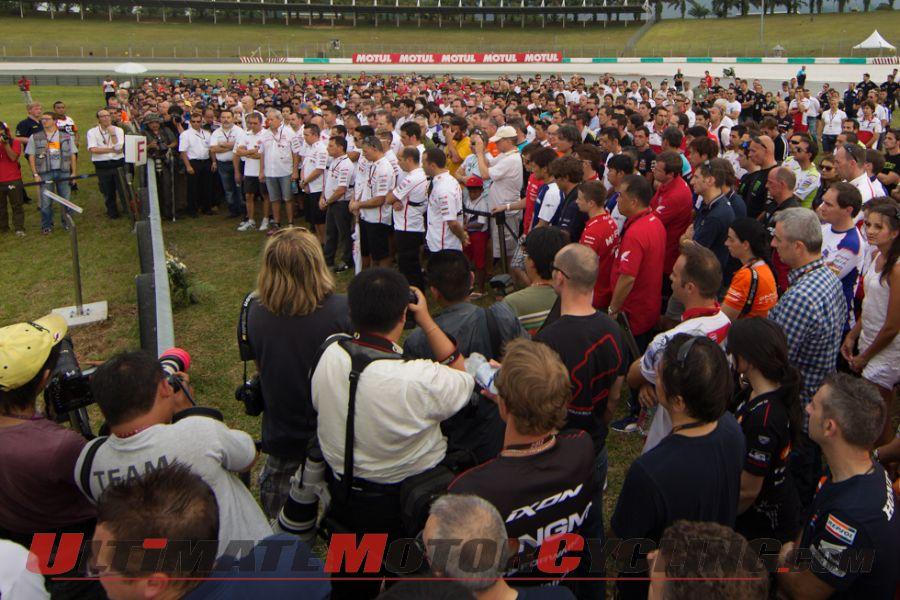 2012-sepang-motogp-pre-race-press-conference 3