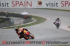 2012-sepang-motogp-results 1