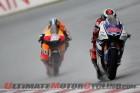 2012-sepang-motogp-results 2