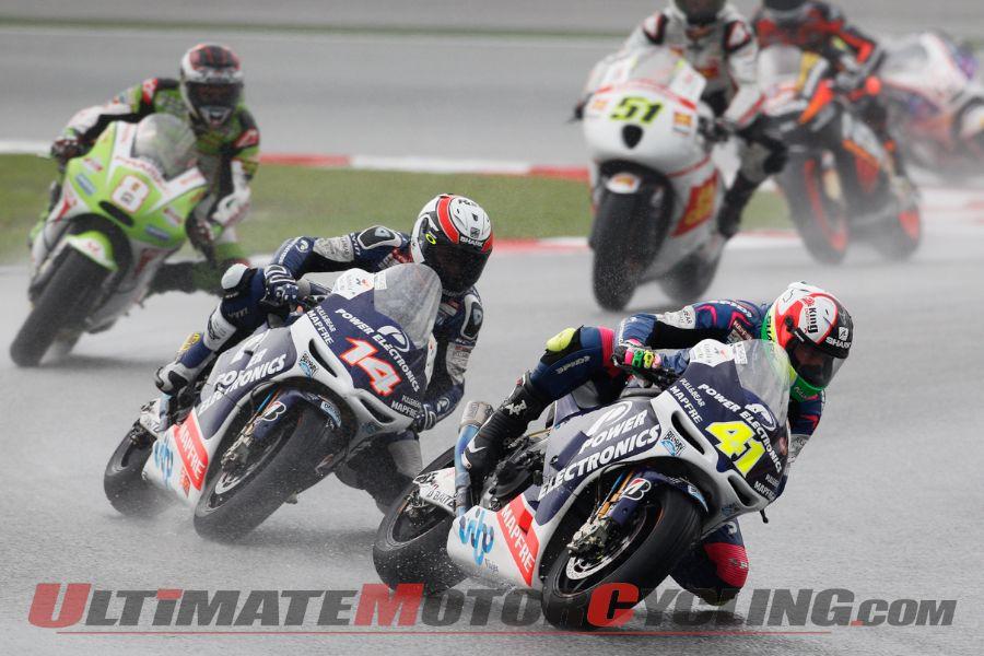 2012-sepang-motogp-results 4