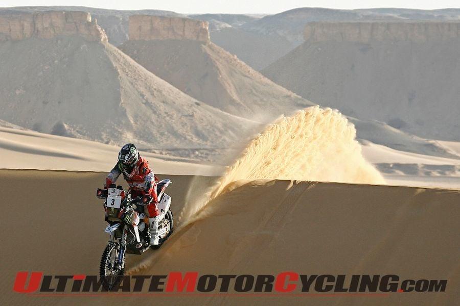 2012-speedbrain-husqvarna-to-oilybia-rally-morocco