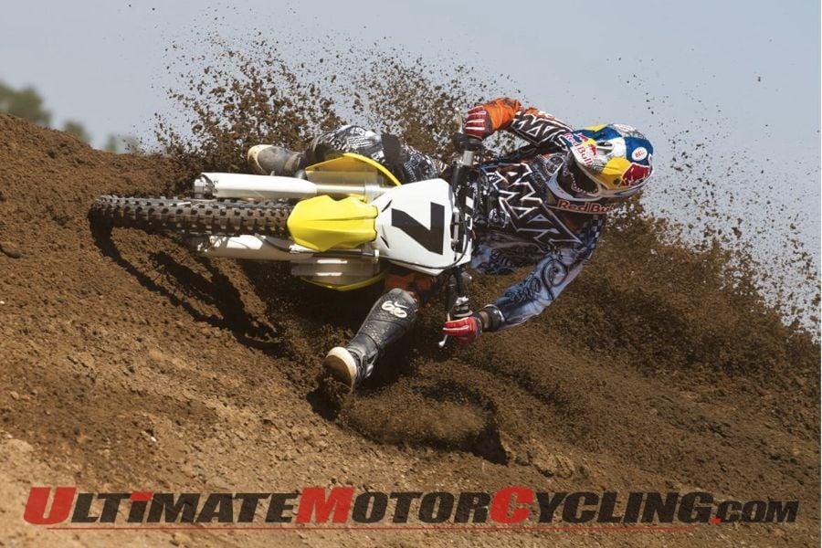 2012-stewart-supercross-preseason-testing-video