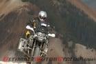 2012-touratech-usa-releases-colorado-bdr-trailer-video 2