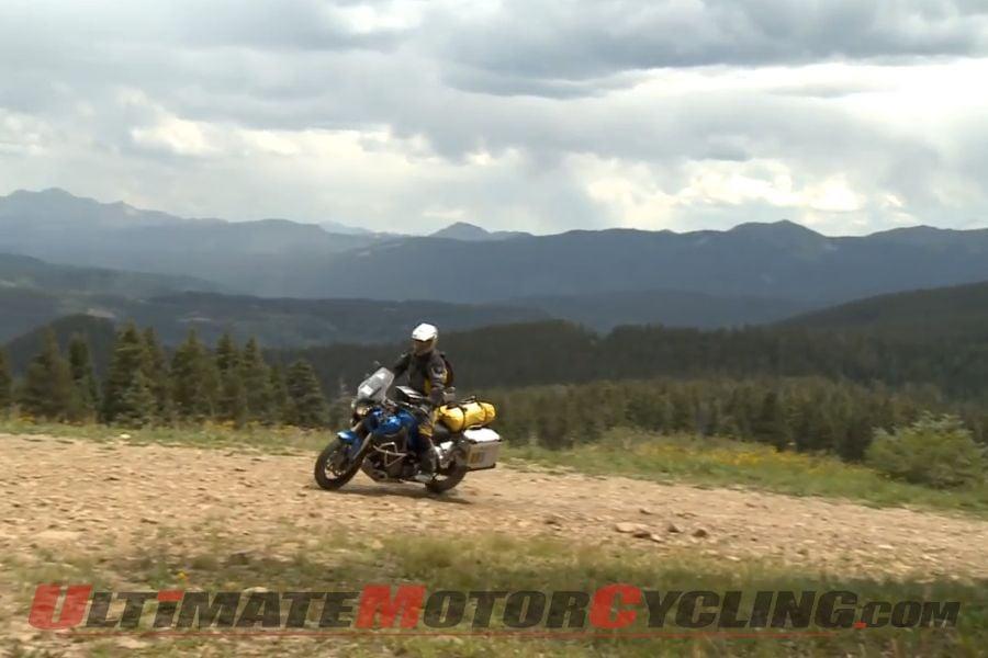 2012-touratech-usa-releases-colorado-bdr-trailer-video 3