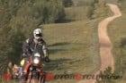 2012-touratech-usa-releases-colorado-bdr-trailer-video 4