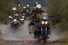 2012-touratech-usa-releases-colorado-bdr-trailer-video 5