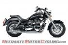 2012-triumph-america-quickshift-review 1