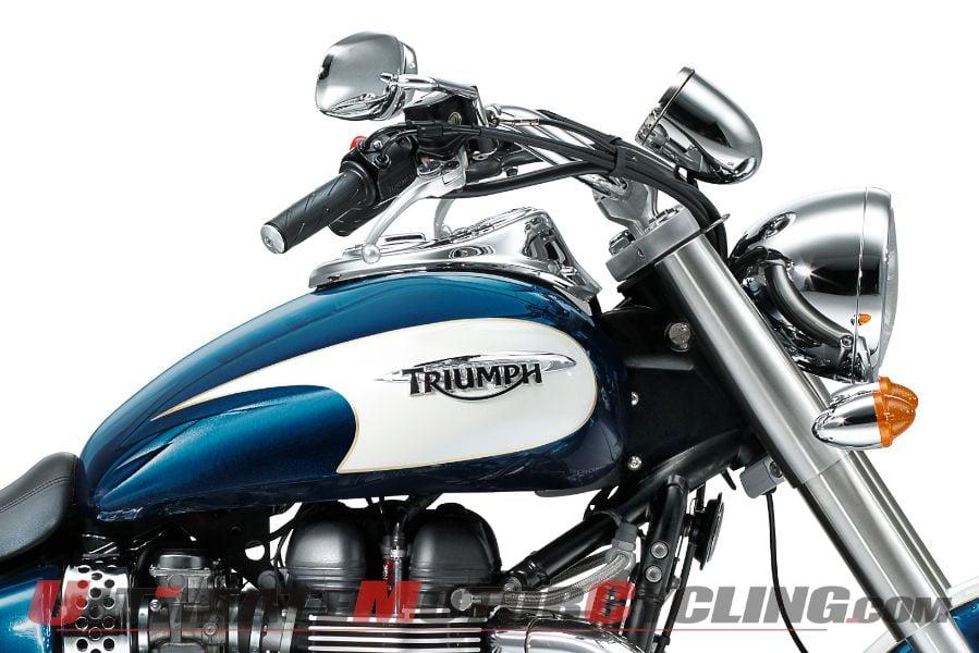2012-triumph-america-quickshift-review 2