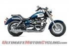 2012-triumph-america-quickshift-review 3