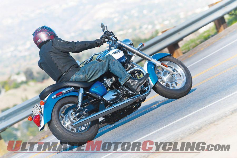2012-triumph-america-quickshift-review 4