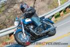 2012-triumph-america-quickshift-review 5