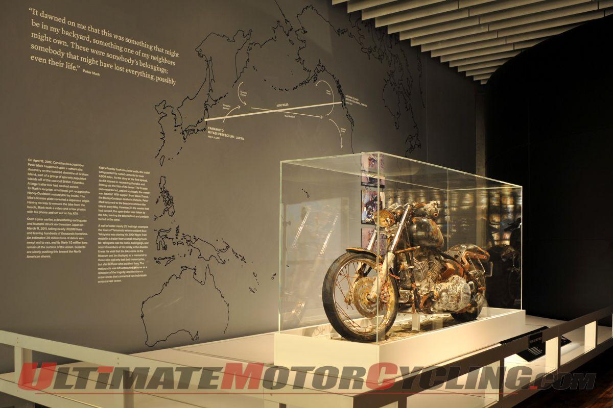 2012-tsunami-softail-on-display-at-harley-museum 3