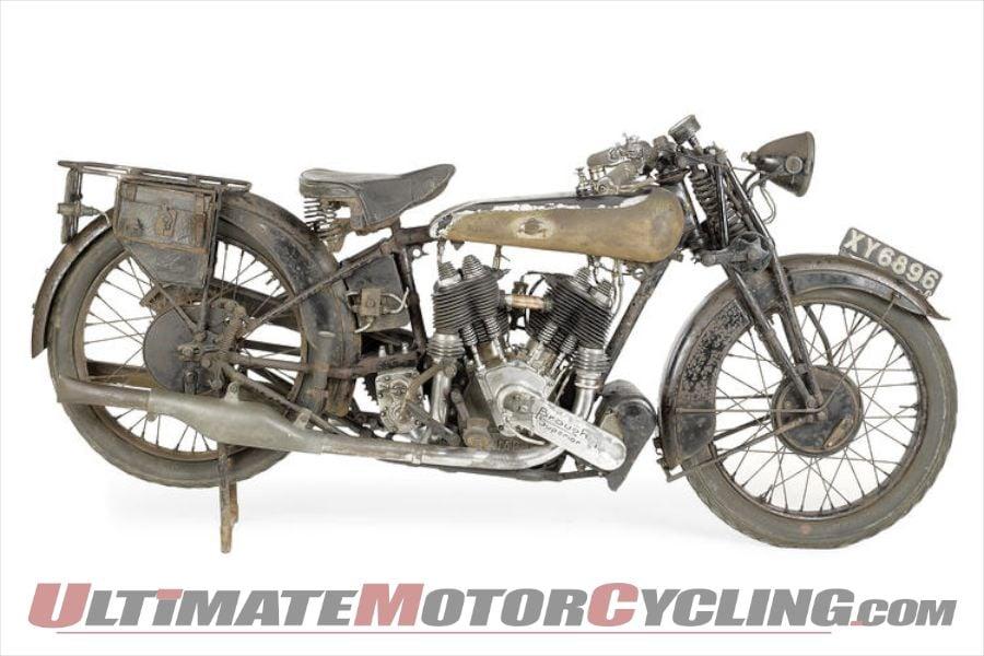 2012-un-restored-1925-brough-superior-to-bonhams (1)
