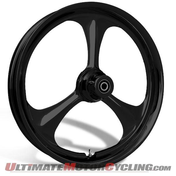2012-wanaryd-motorcycle-amp-starkline-wheel 1