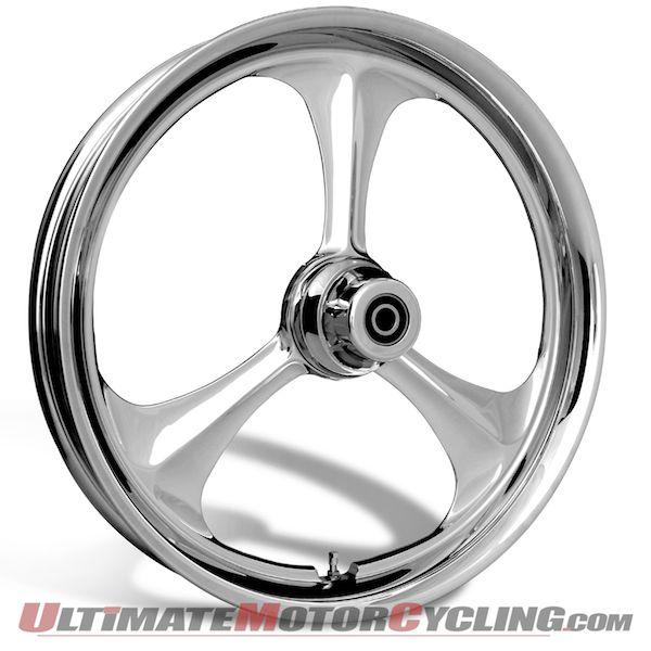 2012-wanaryd-motorcycle-amp-starkline-wheel 3