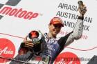 2012-yamahas-jorge-lorenzo-2012-motogp-champ 1