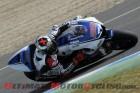 2012-yamahas-jorge-lorenzo-2012-motogp-champ 2