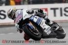 2012-yamahas-jorge-lorenzo-2012-motogp-champ 3