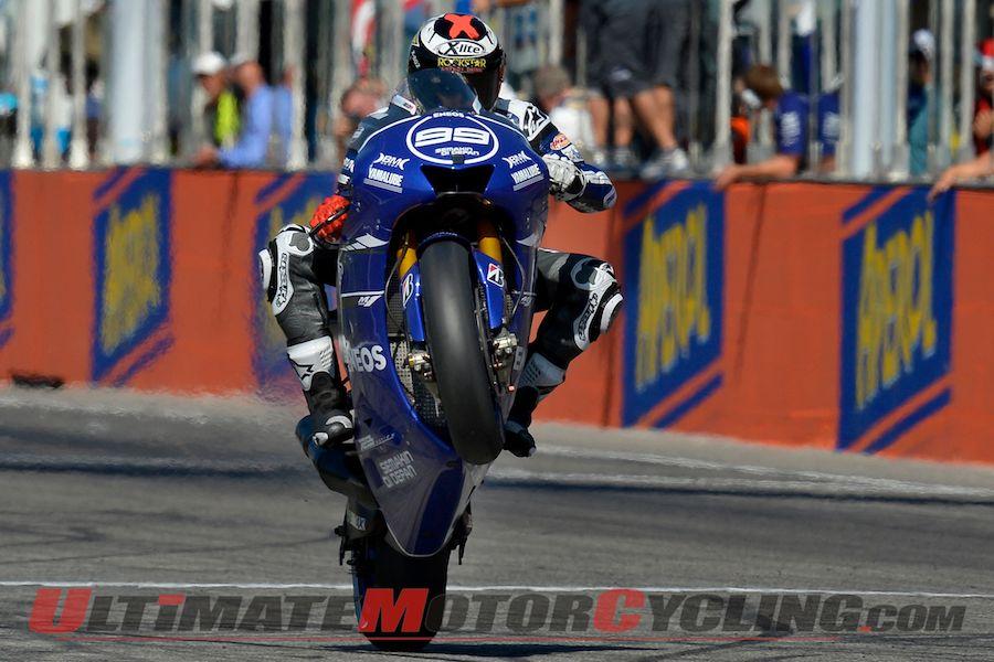 2012-yamahas-jorge-lorenzo-2012-motogp-champ 5