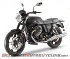 2013-moto-guzzi-v7-motorcycles-preview 1
