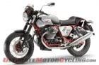 2013-moto-guzzi-v7-motorcycles-preview 2