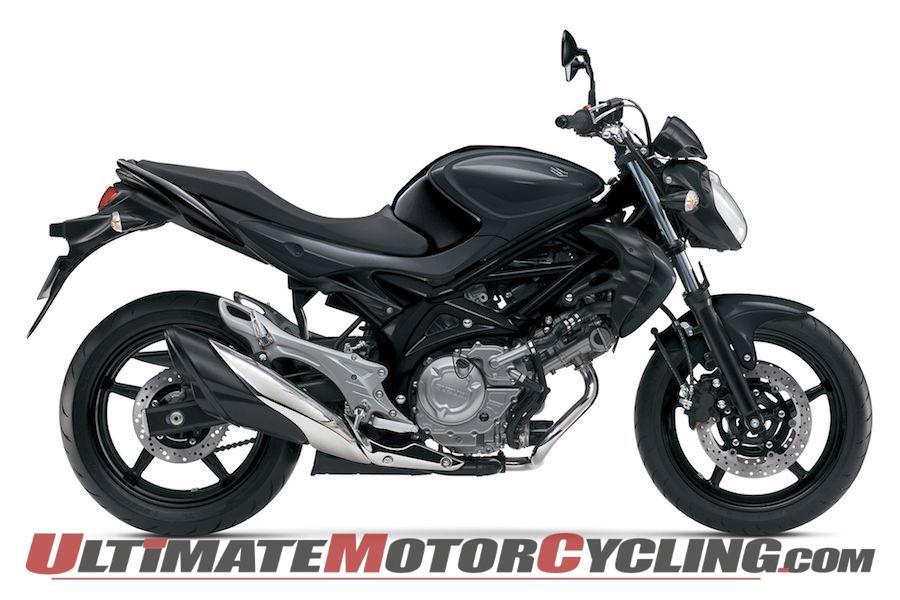 2013-suzuki-gladius-sfv650-quick-look