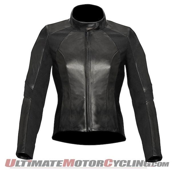 2012-alpinestars-stella-vika-women-apparel-review 1