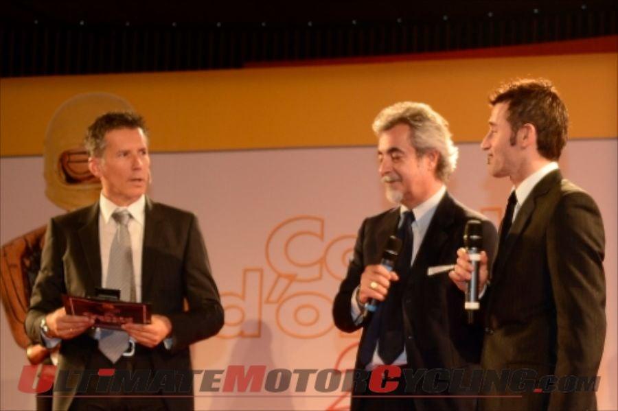 2012-biaggi-takes-multiple-caschi-d-oro-awards (1)