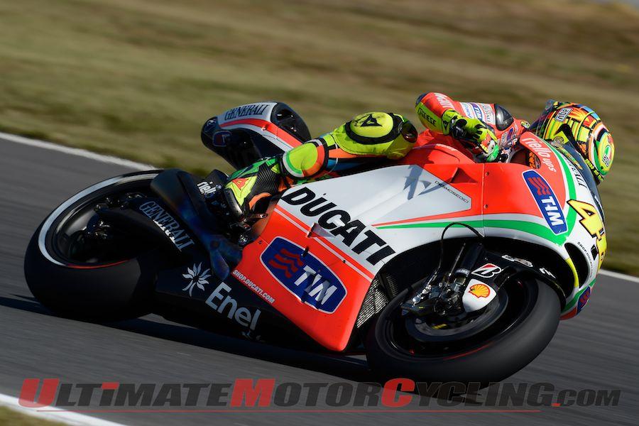 2012-ducati-rossi-valencia-a-mickey-mouse-circuit 1
