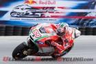 2012-ducati-rossi-valencia-a-mickey-mouse-circuit 2