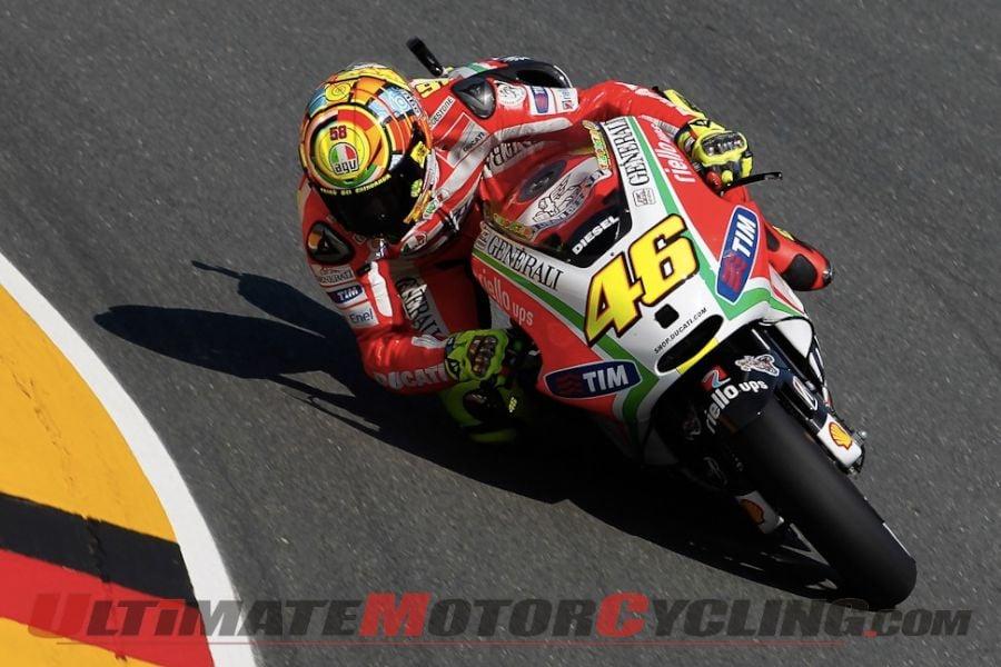 2012-ducati-rossi-valencia-a-mickey-mouse-circuit 3