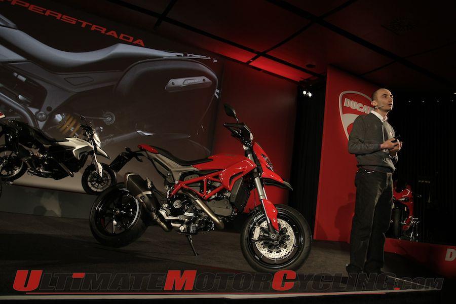 2012-ducati-unveils-new-2013-models-ahead-of-eicma 3