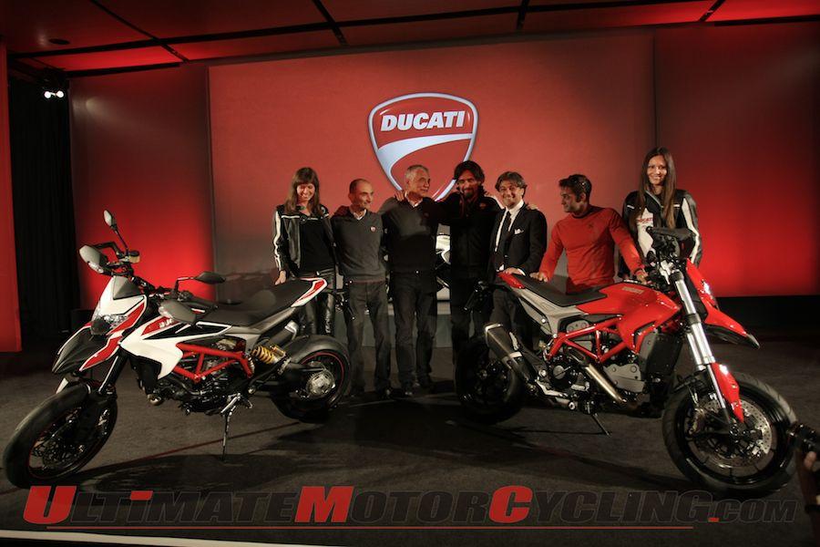 2012-ducati-unveils-new-2013-models-ahead-of-eicma 4