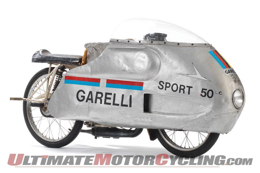 2012-garelli-gp-motorcycle-collection-to-paris-bonhams 1