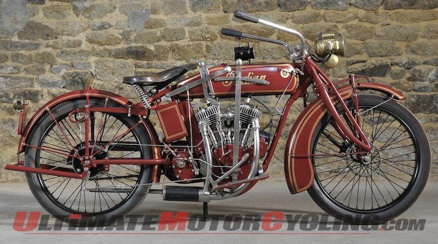 2012-garelli-gp-motorcycle-collection-to-paris-bonhams 2