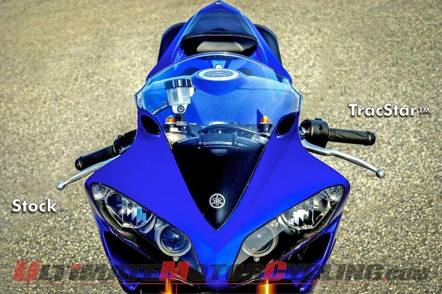 2012-helibars-releases-tracstar-sportbike-handlebars 4