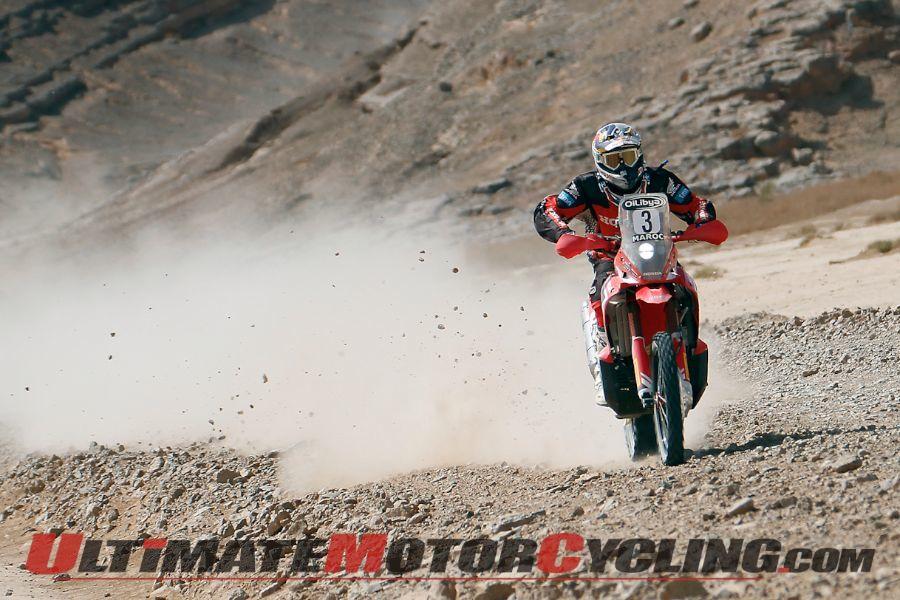 2012-honda-crf450-rally-road-to-dakar-video (1)