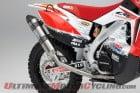 2012-honda-crf450-rally-studio-wallpaper 2